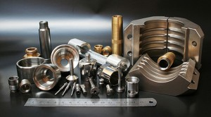 Metalworking_Small_parts