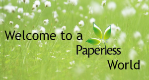Paperless_world