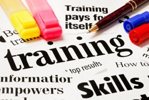 TAE WHS Perth-training-