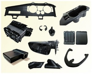 en_plastic_molded_parts_auto_20150914223540
